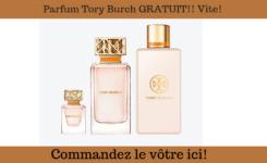 parfum-tory-burch