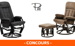 pel-tangay-concours