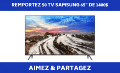 samsung-concours