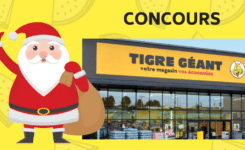 tigre-geant-concours