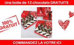 boite-chocolat-gratuit