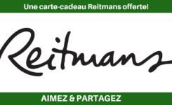carte-cadeau-reitmans
