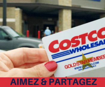 carte-costco-gold