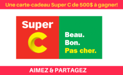 carte-super-c