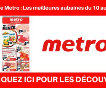 circulaire-metro