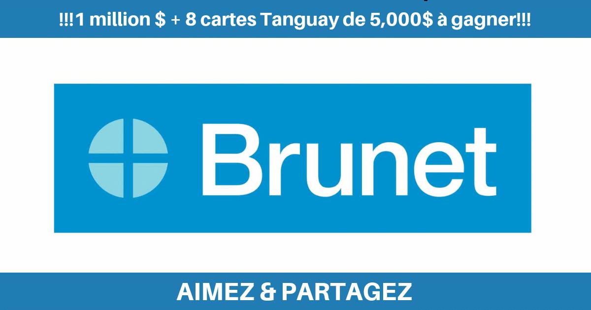 concours brunet1