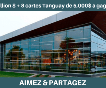 concours-tanguay