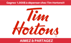 concours-tim-hortons