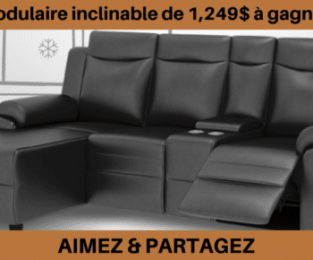gagner-modulaire