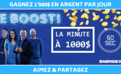 1000doll-concours