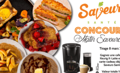 cafetiere-concours