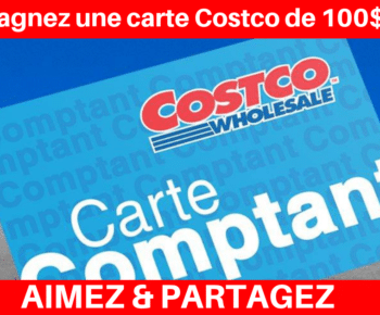 carte-costco