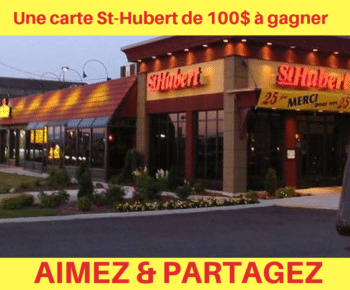 carte-st-hubert
