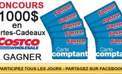 concours-costco-1000