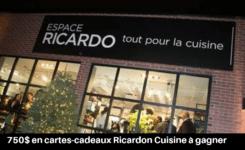 concours-ricardo-cuisine