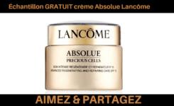 creme-lancome
