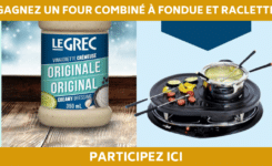 four-concours