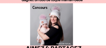 gagner-duo-tuque