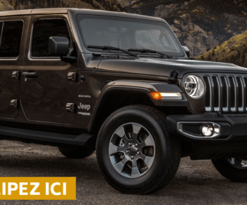 jeep-concours