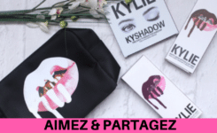 maquillage-kylie