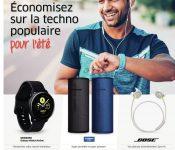 Circulaire La Source 16 mai – 29 mai 2019