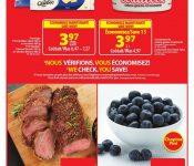 Circulaire Walmart 13 juin – 26 juin 2019