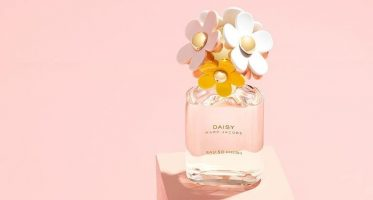 daisy concours