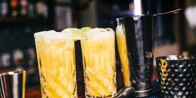 Bonne nouvelle pour les montrealais la reouverture des bars et des terrasses de Montreal le 04 Mai