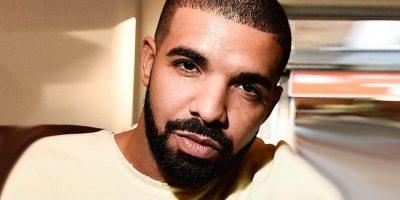 Le nouveau videoclip de Drake fait un nouveau defi