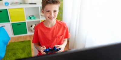 TrikTruk lance une nouvelle activité en ligne pour les enfants