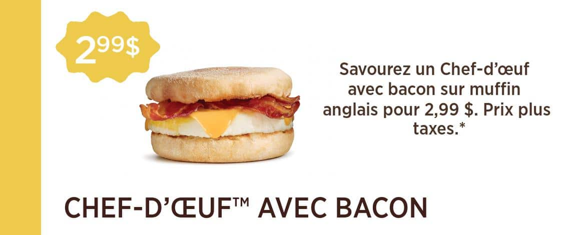 coupons aw bacon 1