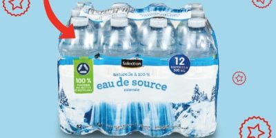 eau de source super c coupon