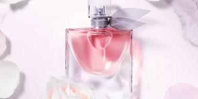 lancome parfum concours 1