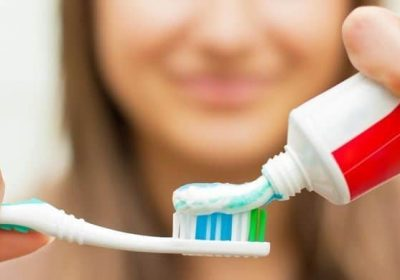 dentifrice test gratuit