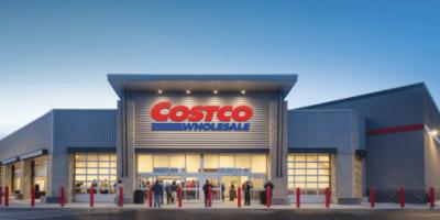 Costco se lance dans la livraison d epicerie
