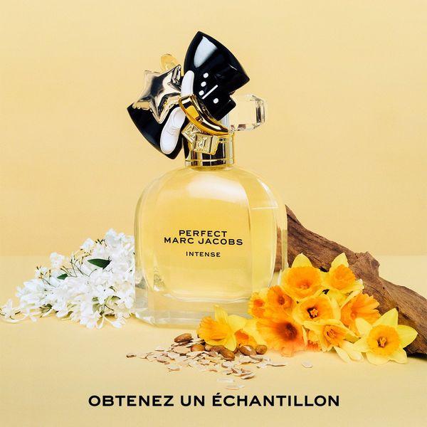 perfect marc jacobs intense echantillons gratuits parfums 1