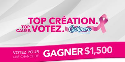 cashmere concours 1