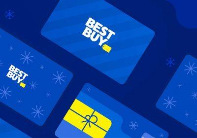 best buy carte cadeau concours 1