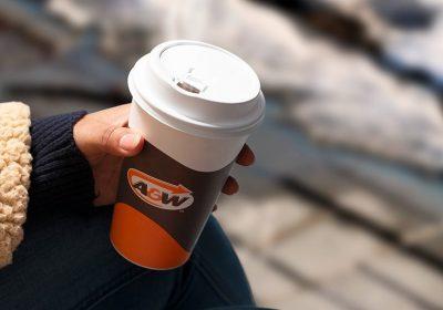 cafe gratuit aw