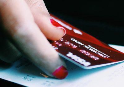 carte prepayee visa jeu concours