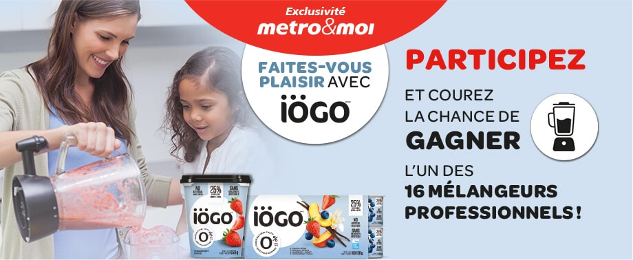 cartes prepayees concours