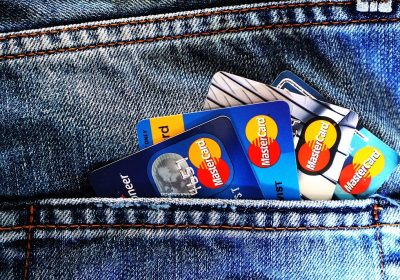 mastercard concours