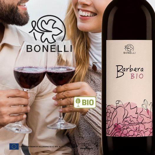 vin bouteille concours