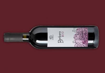 vin italien concours