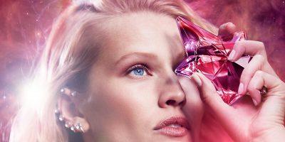 angel mugler nova echantillons parfum 1