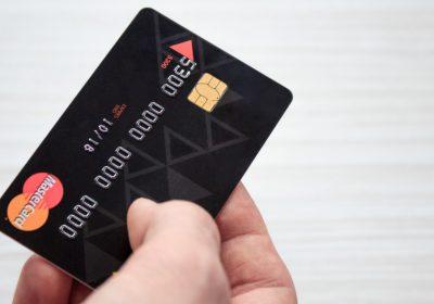 carte prepayee mastercard concours e1619091649165