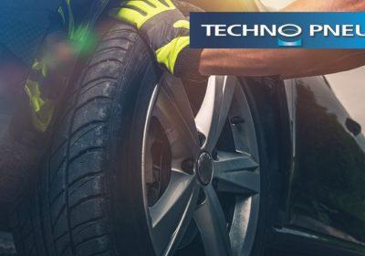 pneu techno pneu concours