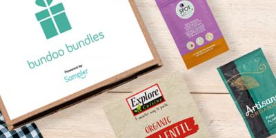 bundoo bundles echantillons gratuits sampler 1 1