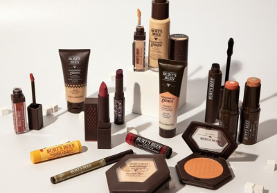 burts bees concours
