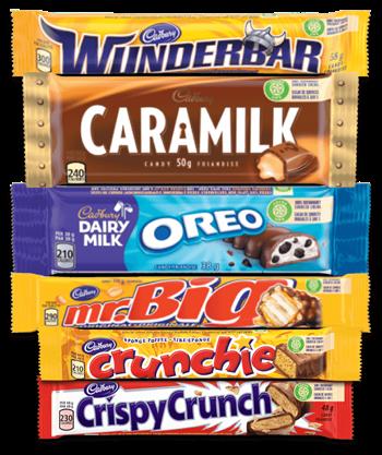 petro canada cadbury concours
